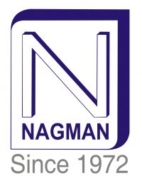nagman-logo